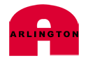 Arlington Custom Builders