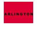 Arlington Custom Builders