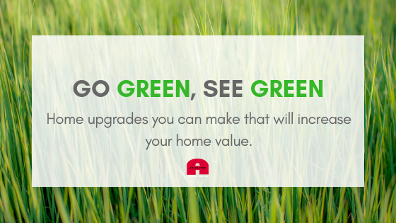 go-green-see-green