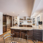 8214 E Cristal kitchen