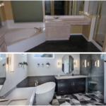before-after-bathroom