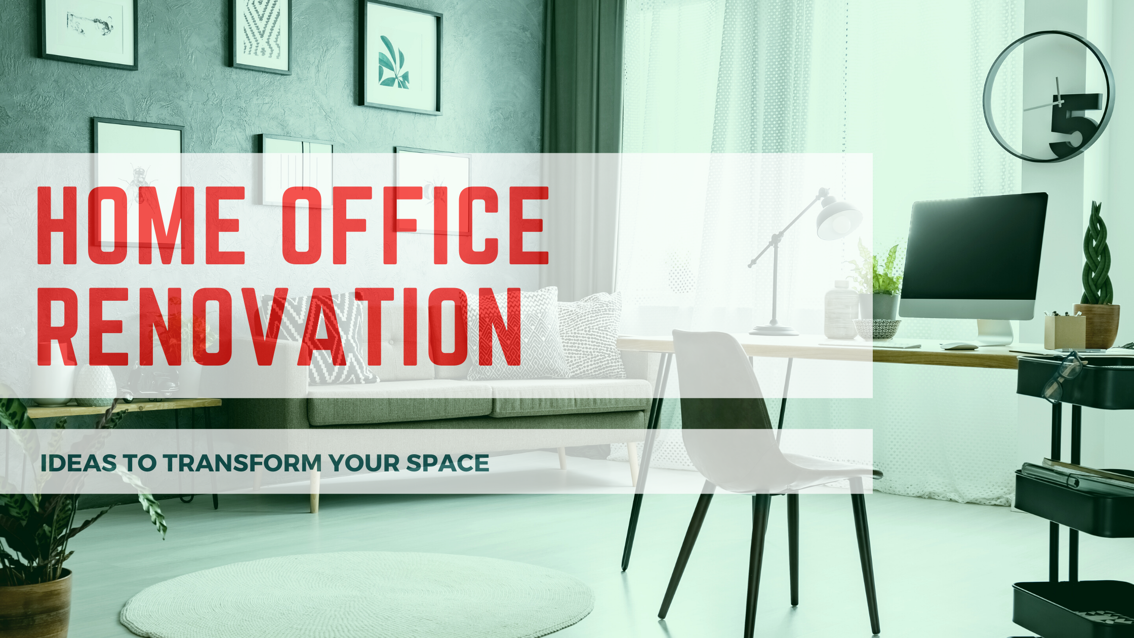 Create More Space In Your Home (1)