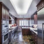 Medlock Kitchen from entrance_5221