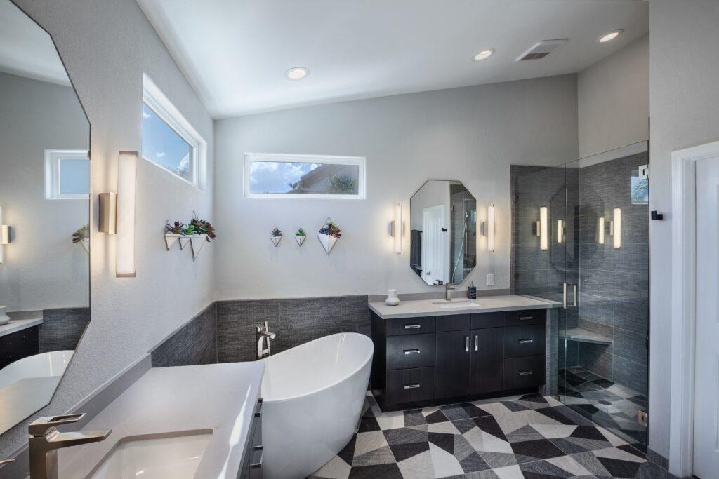 Helena-Bathroom-FINAL-copy-1024x683