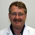 Paul Johnston