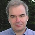 Steve Haney