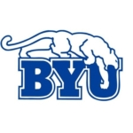 Group logo of BYU Football