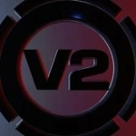 Group logo of V2 Presents