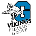 Group logo of Pleasant Grove High School Class of 2006