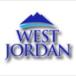 Group logo of West Jordan Chamber of Commerce