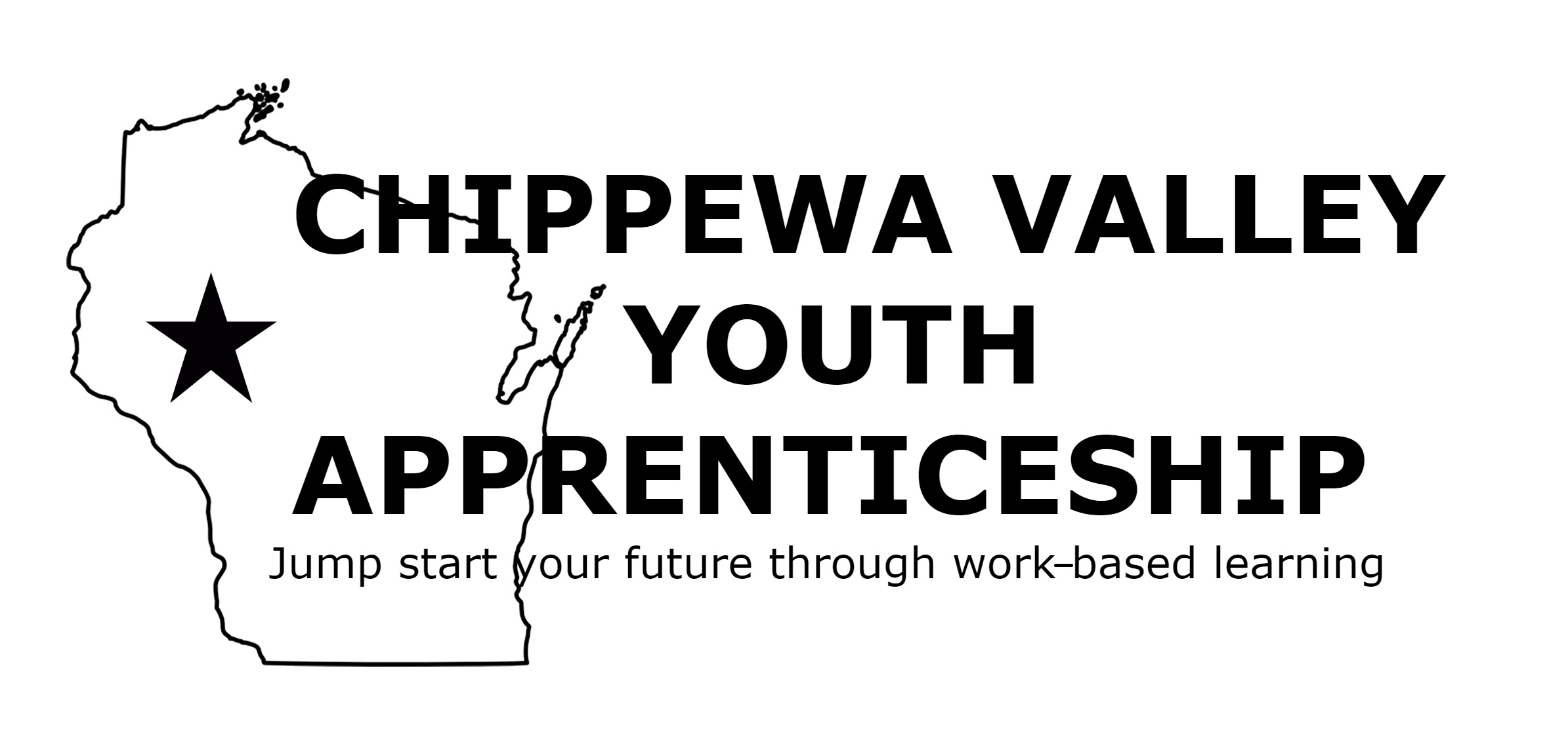 Youth Apprenticeship (YA) integrates school-based and work-based learning to instruct students in employability and occupational skills defined by Wisconsin industries. Local programs provide training based on statewide youth apprenticeship curriculum guidelines, endorsed by business and industry. Students are instructed by qualified teachers and skilled worksite mentors. Students are simultaneously enrolled in academic classes to meet high school graduation requirements, in a youth apprenticeship related instruction class, and are employed by a participating employer under the supervision of a skilled mentor.