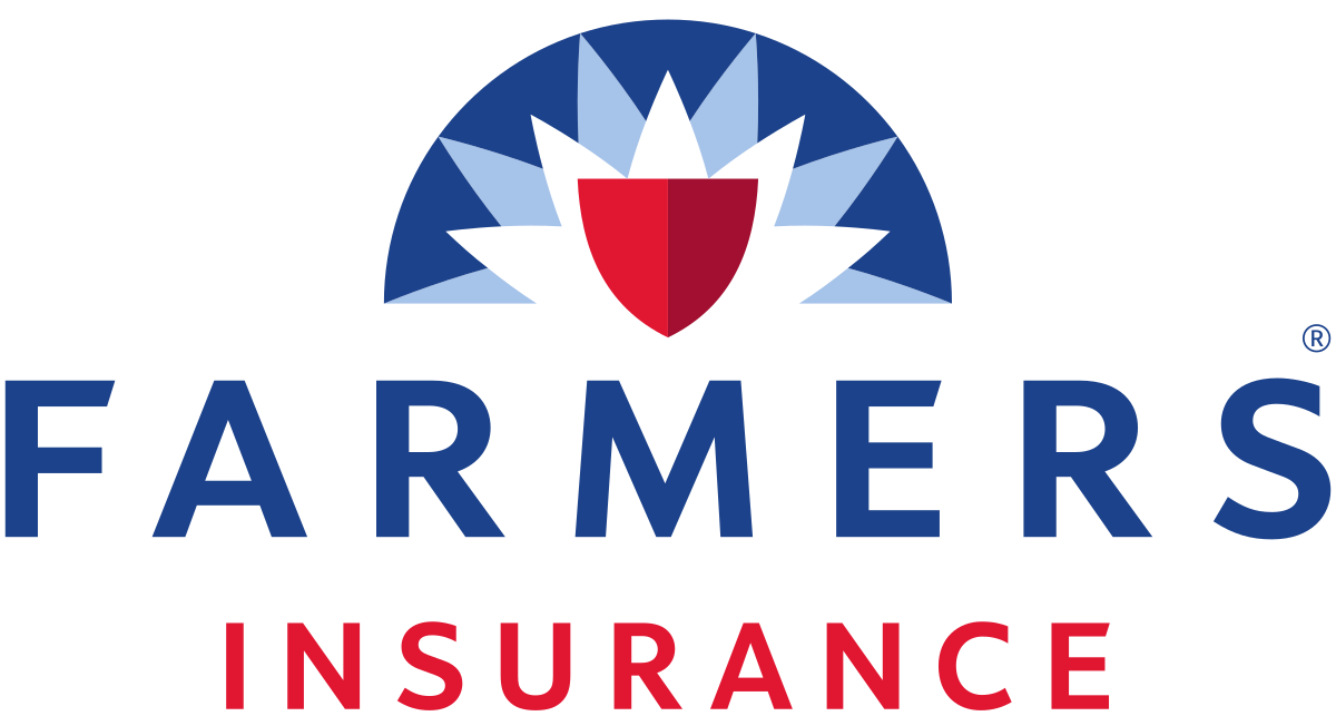 1200px-Farmers_Insurance_Group_logo