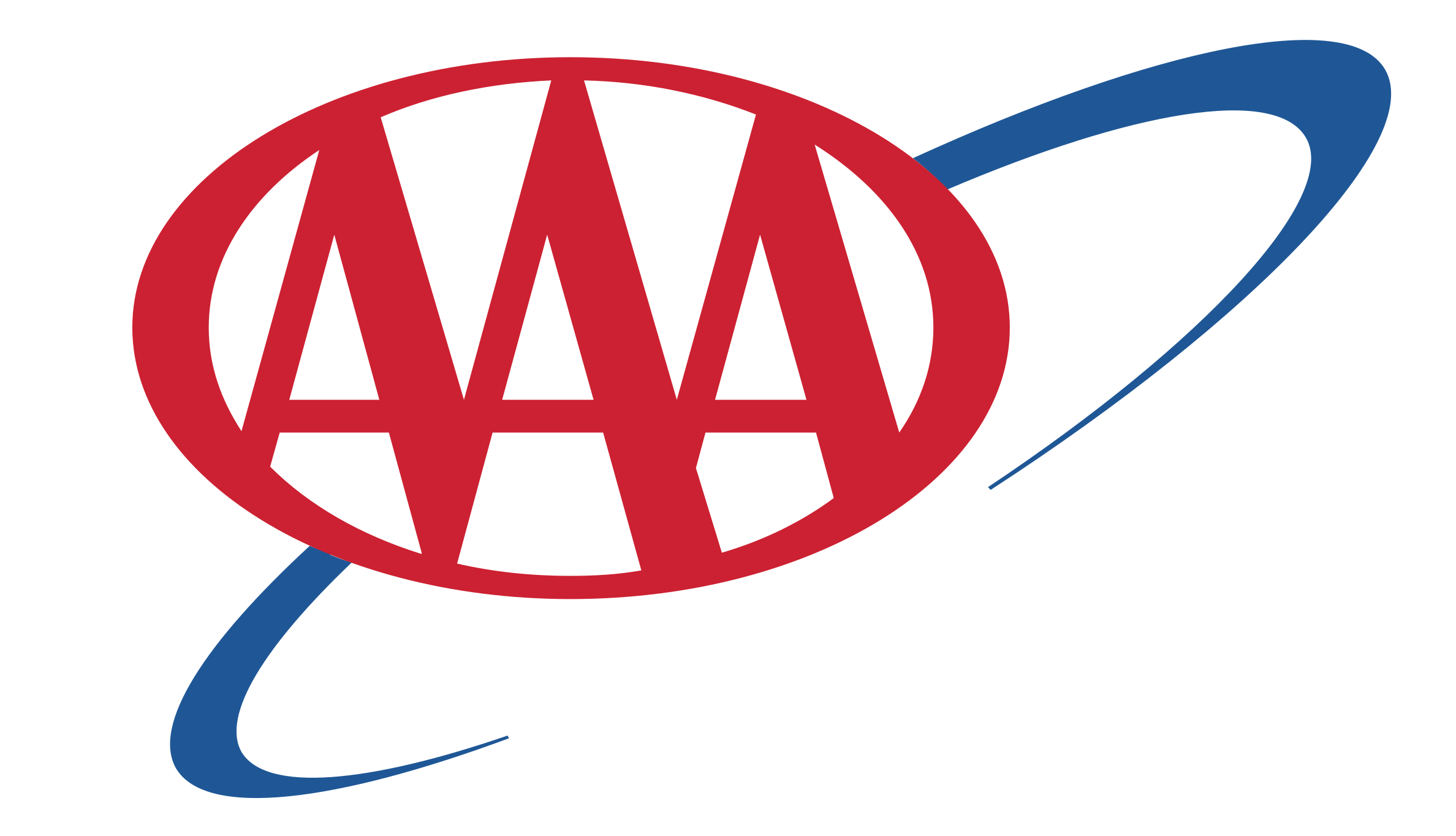 aaa-logo-png-transparent