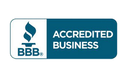 certBBBAccreditedBusiness