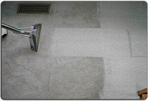 Carpet Cleaning - So Clean Inc  Licensed Disaster Recovery