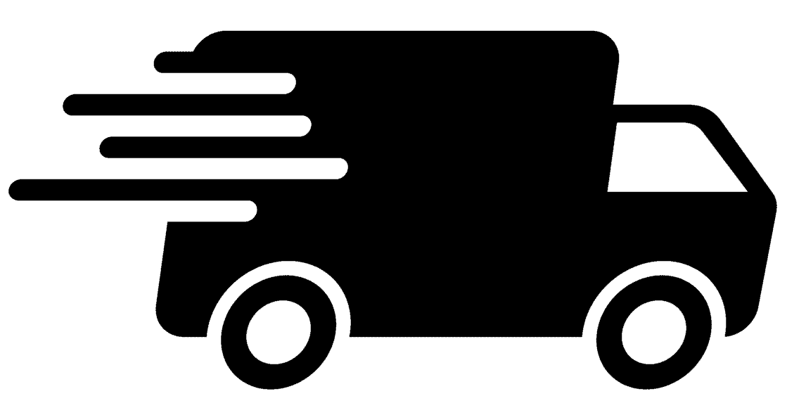 Make It Your Move Logo - Moving Truck