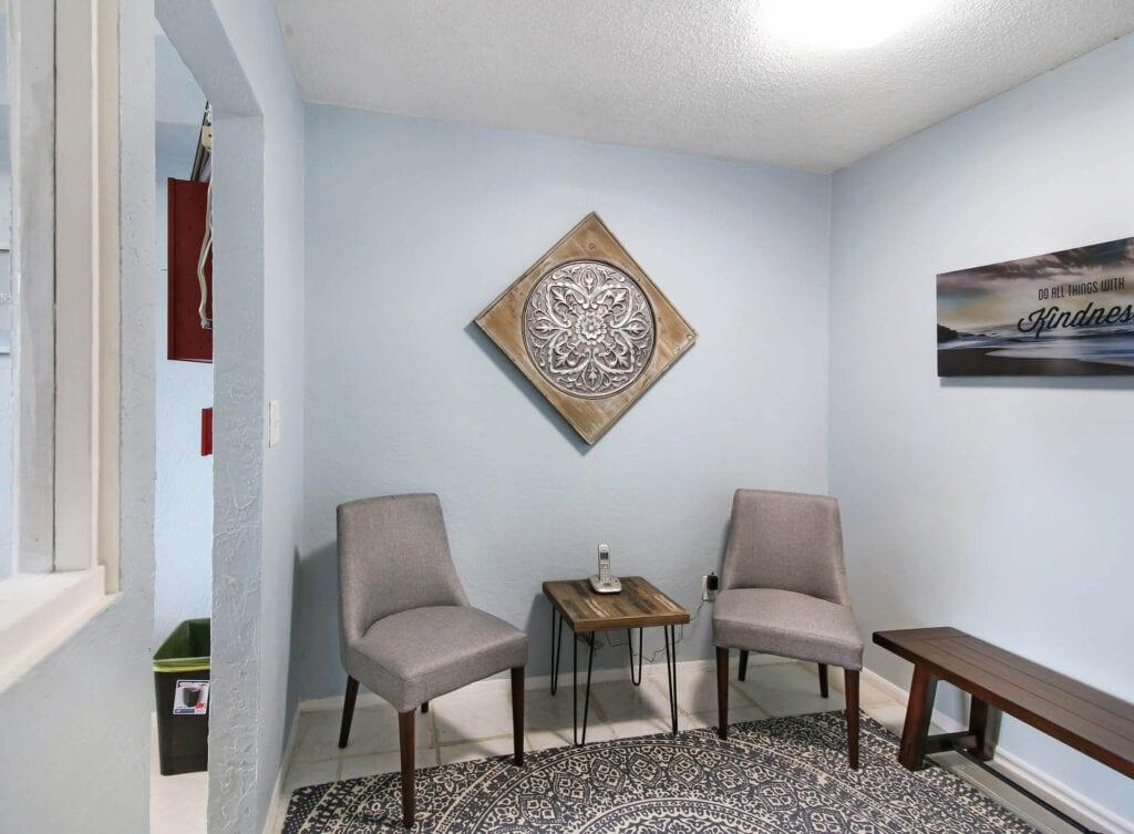 Florida Oasis Mental Health Center