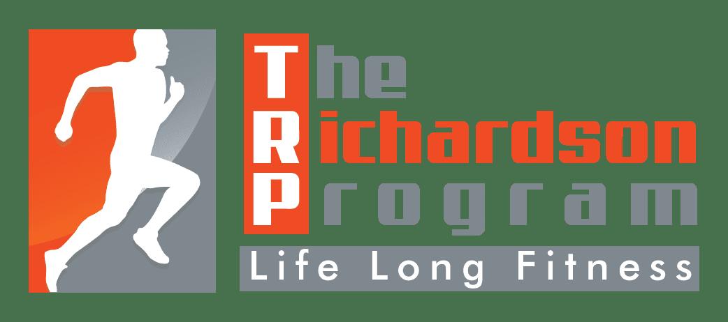 The Richardson Program
