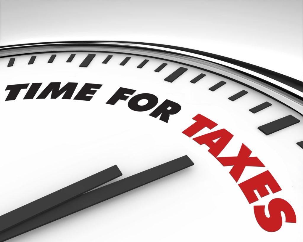 more-taxes