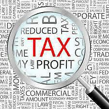 tax add