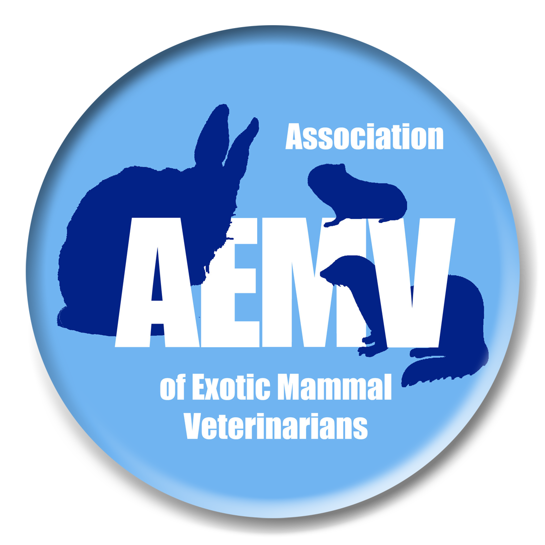 pet mammal, association of exotic mammal veterinarians, pet bird, avian and exotic animal clinic, phoenix, arizona, gilbert, arizona exotic clinic, arizona exotic animal hospital, animal hospital, exotic vet, veterinarian, exotic veterinarian