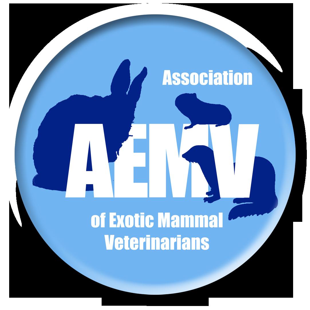 pet mammal, association of exotic mammal veterinarians, pet bird, avian and exotic animal clinic, phoenix, arizona, gilbert, arizona exotic clinic, arizona exotic animal hospital, animal hospital, exotic vet, veterinarian, exotic veterinarian