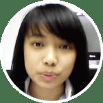 Vicky Hui