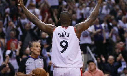 NBA Playoffs picks: Best bets for April 29