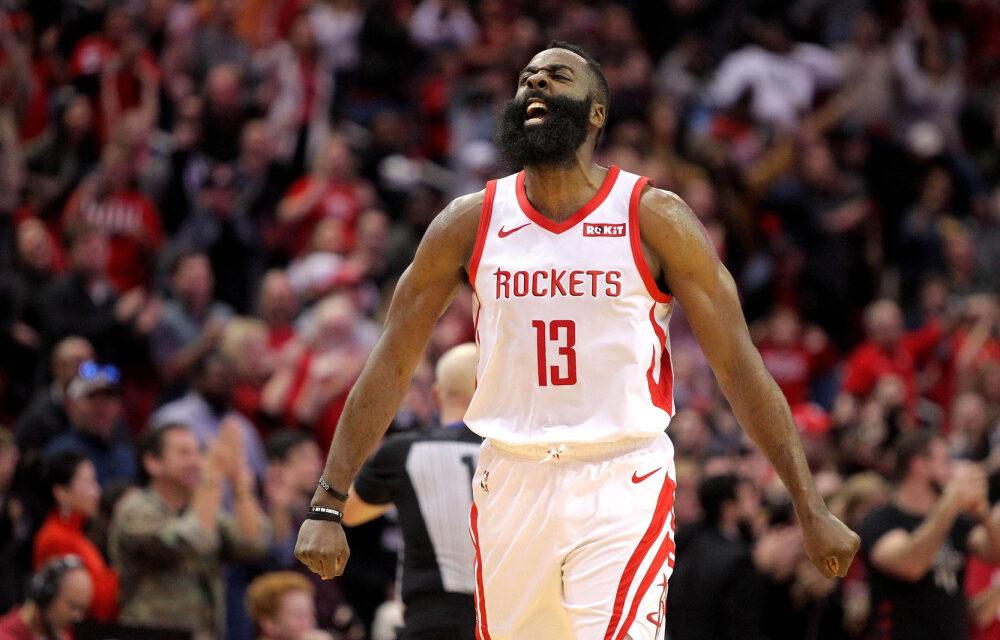 NBA Playoffs Picks: April 22