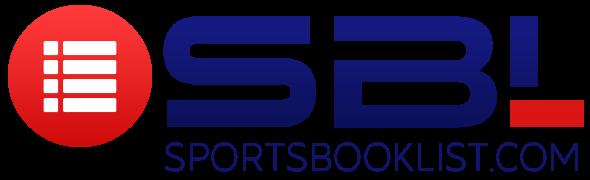Sports Book List