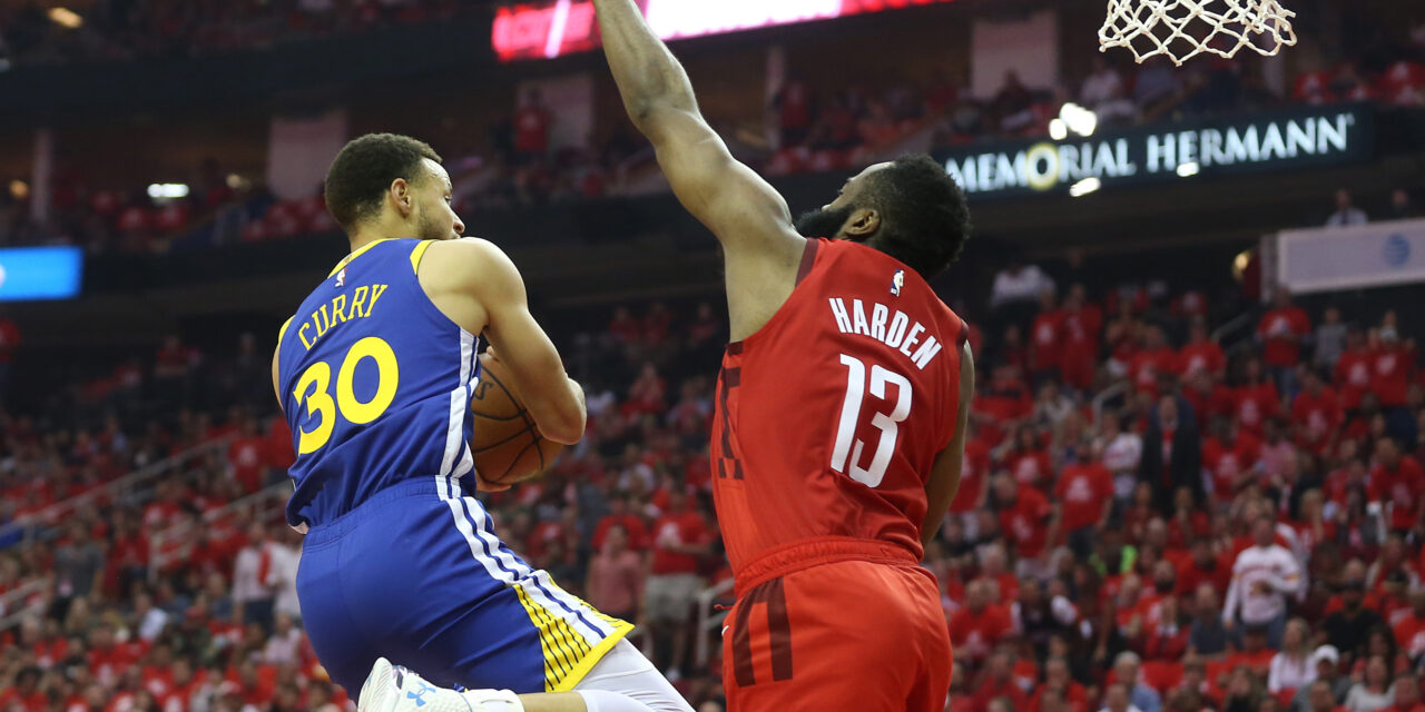 Best NBA Playoffs bets for May 10