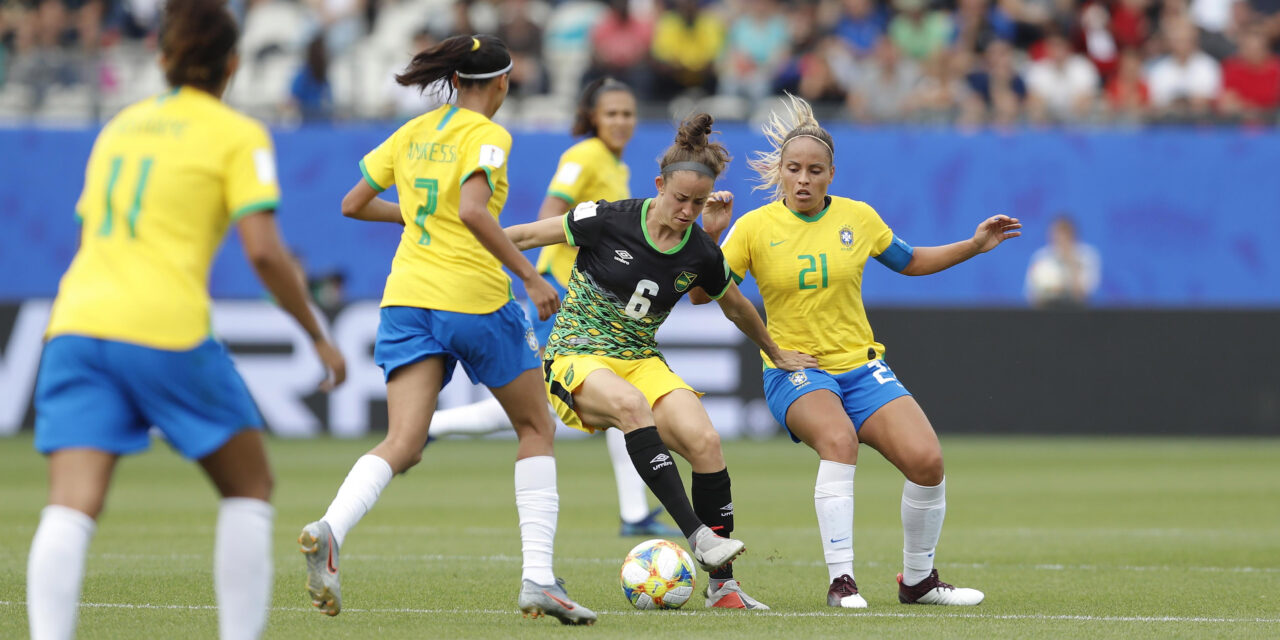 Five compelling storylines to follow in Women's World Cup