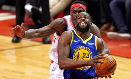NBA Finals Game 3: Betting picks, analysis & preview