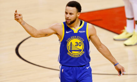NBA Finals Game 5: Betting picks, analysis & preview
