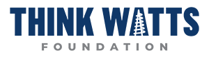 Think Watts Foundation