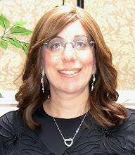 Linda (Chana) Schwartz