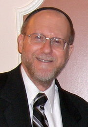Naftali Schwartz