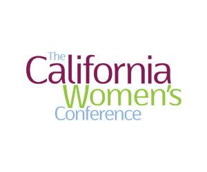 california-womens-conference-banner