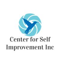 Center for Self Improvement, Inc.