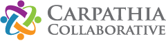 Functional Medicine Dallas » Carpathia Collaborative