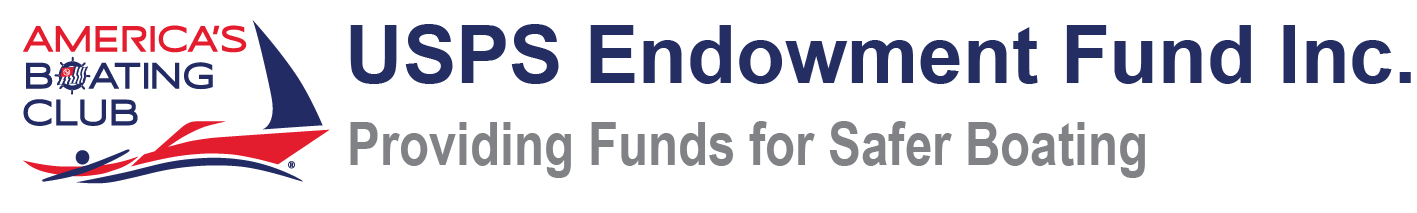 USPS Endowment Fund Inc.