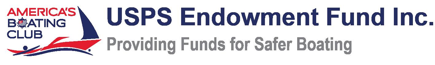 USPS Endowment Fund Inc.