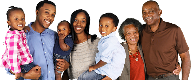 blk-family.png?time=1634981524