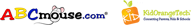 abcmouse-logosmall.png?time=1634632252