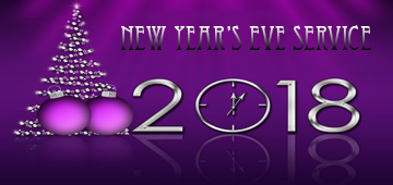 eventpictemplate-new-years.jpg?time=1634981524