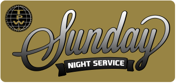 Sunday-Night-Service.png?time=1634981524