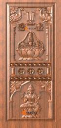 Traditional Doors designs