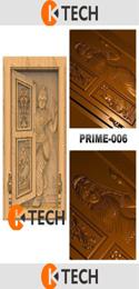 Exculsive Doors design