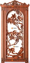 Ktech Golden panel