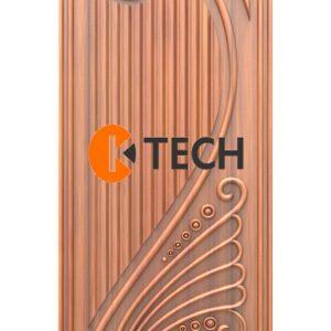 K-TECH CNC Doors Design 24